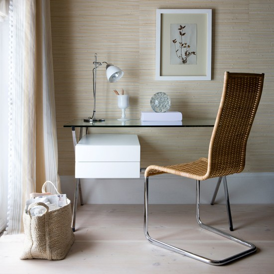 smart home office home offices home office ideas image minimalistic smart home ideas pictures