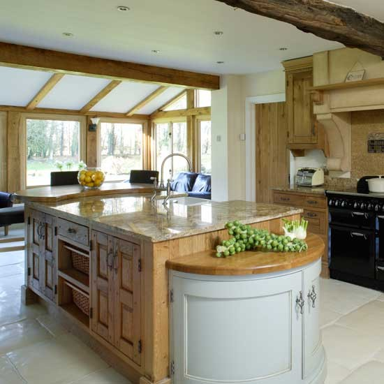 kitchens large great room home plans house design kitchen house plans beautiful large gourmet kitchen house plans large
