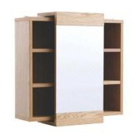Bathroom cabinets - Wickes | Bathroom cabinets | Bathroom ...