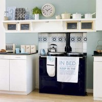 Retro kitchen | Kitchens | Decorating ideas | Image ...