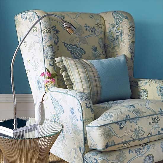 Armchair In Living Room Armchair Living Room Accent Chairs Home - living room armchair