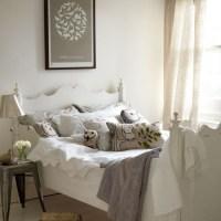 Natural bedroom | Bedroom decorating ideas | Bedroom ...
