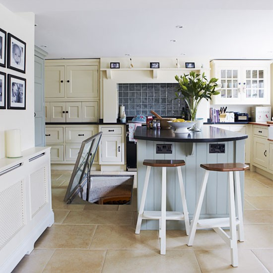 country kitchen diner kitchen diner decorating ideas image bespoke furniture handmade kitchen designs warwickshire uk