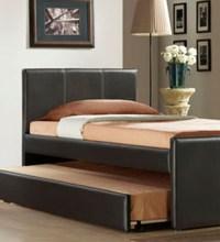 Hideaway bed - Sleeping Solutions | Hideaway beds | Space ...