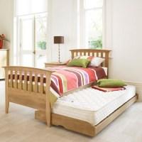 Hideaway bed - Furniture Village | Hideaway beds | Space ...