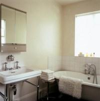 Small traditional bathroom | Bathroom designs ...