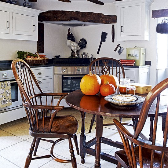 greatest country style kitchen tables chairs kb kitchen islands kitchen ideas design cabinets islands