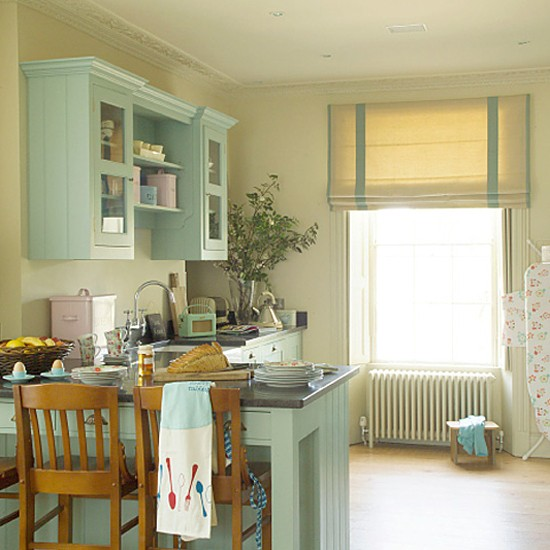 Kitchen Design Together With Country Style Kitchen Design Ideas