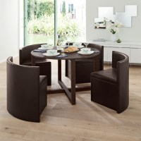 Hideaway dining set from Next | Kitchen tables - 10 of the ...