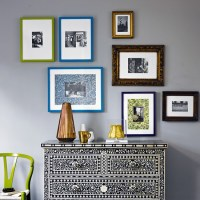 Easy weekend decorating ideas | Easy living room updates ...