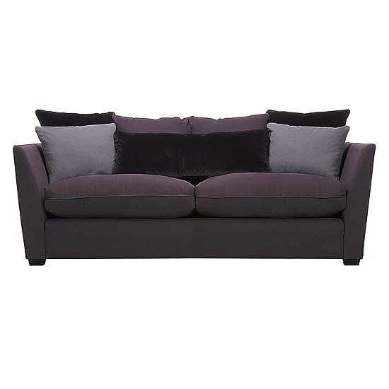 House Of Fraser Sofa Steal Carla Sofa From House Of Fraser | Sofas - 20 Of The Best