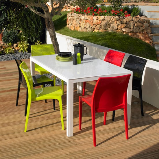 San Antonio Furniture From B Q Garden Furniture Sets Garden Furniture Outdoor Furniture - B And Q Garden Furniture Clearance Sale