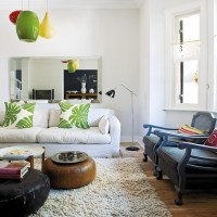 Contemporary family living room | Family living room ...