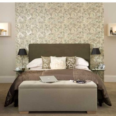Hotel style bedrooms - 10 of the best   housetohome.co.uk
