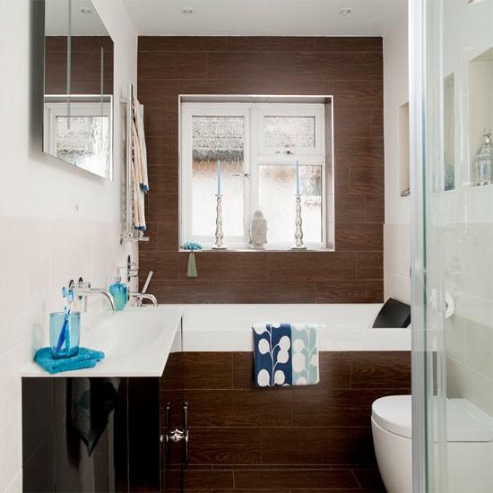 spa bathroom makeover small bathroom design ideas housetohome bathroom decorating ideas bob vila bathroom decorating ideas spa style
