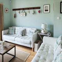 Living Room Decorating Ideas Nautical Theme