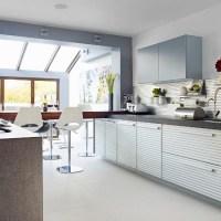 Kitchen extensions | housetohome.co.uk