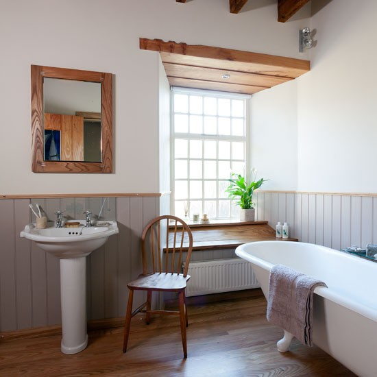 traditional suite country features bathroom makeover photo country style bathrooms top designs bathroom country style