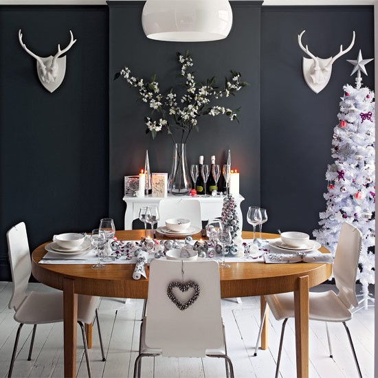 grey white dining room dining room photo gallery style design gray dining room ideas gray charlotte interior design pictures
