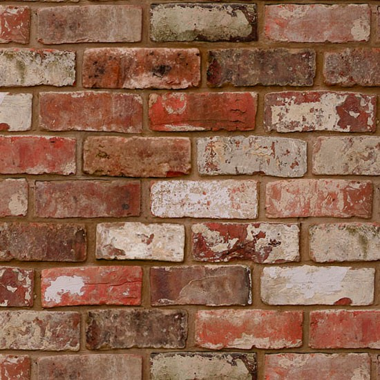 3d Effect Stone Brick Wall Textured Vinyl Wallpaper Self Adhesive Lowry Brick Effect Wallpaper From Your 4 Walls Living