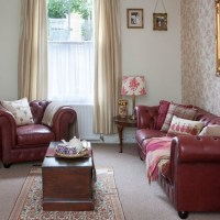 Living room | Be inspired by this Victorian terrace ...