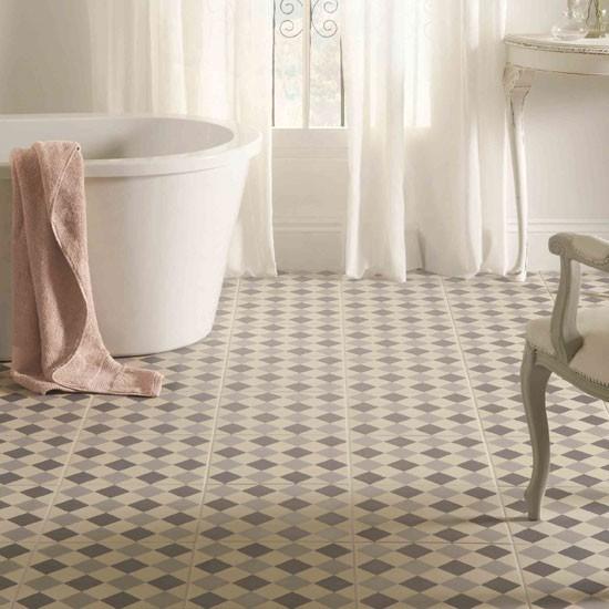 original style bathroom flooring bathroom photogallery ideal home small bathroom flooring ideas bathroom design ideas