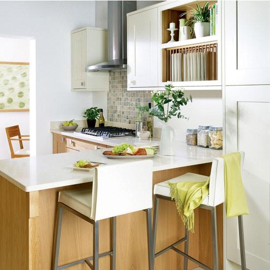 small kitchen bar small kitchendesign small kitchen kitchen breakfast bar kitchen islands breakfast bar kitchen