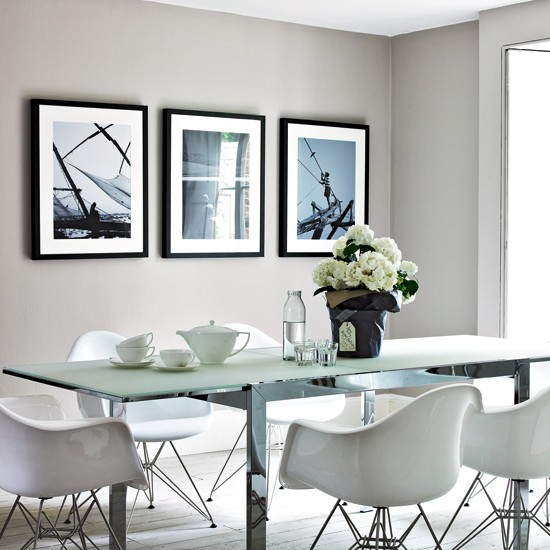 cool grey dining room dining room decorating ideas ideal home design gray dining room ideas gray charlotte interior design pictures