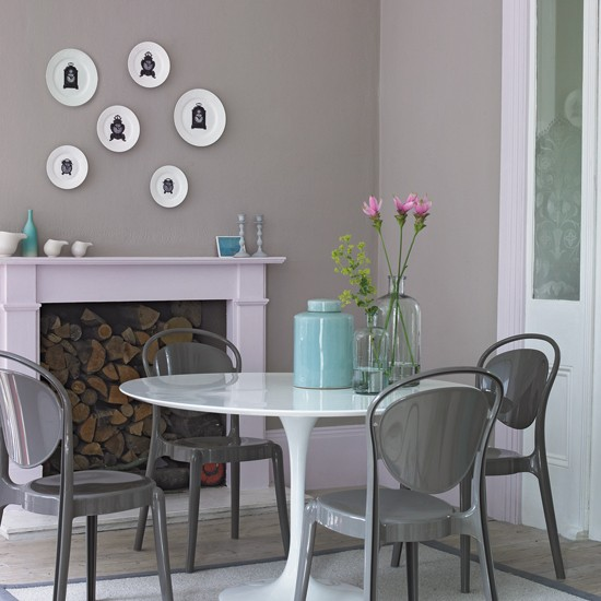 grey white dining room dining room decorating ideas ideal home design gray dining room ideas gray charlotte interior design pictures