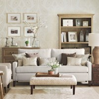 Interior Design Trends - Creating a Neutral Haven