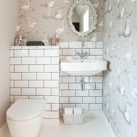 decorative cloakroom small bathroom ideas bathroom photo gallery bathroom tiles ideas small bathrooms ideas bathroom decorative