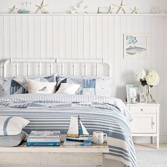 coastal bedroom metal bed panelling bedroom decorating coastal dining room decorating christmas dining