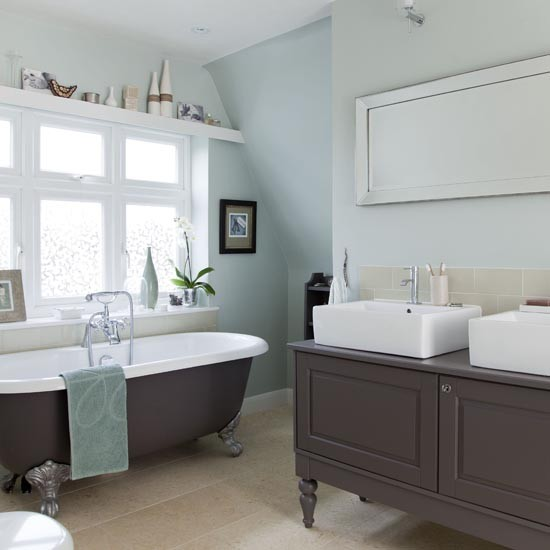 large traditional style family bathroom family bathroom design ideas country style bathrooms top designs bathroom country style