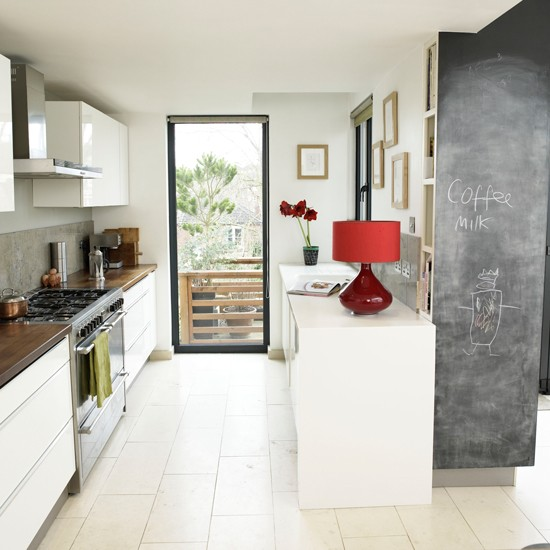 white gloss galley kitchen modern kitchen design ideas kitchen white wooden galley kitchen small marble top kitchen island