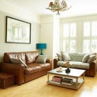 Eclectic family living room | Family living room design ...