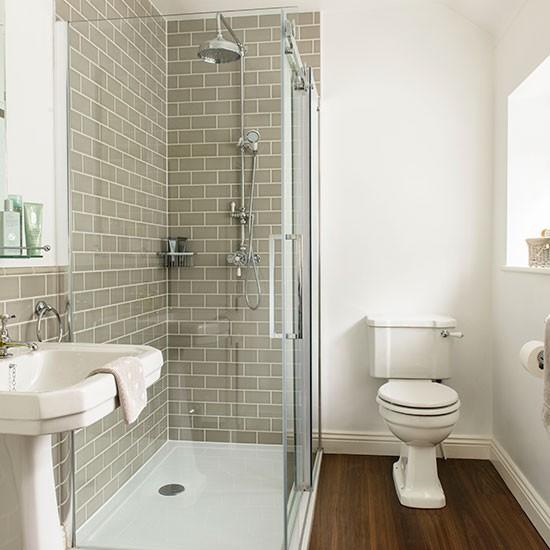 tiled bathroom bathroom decorating ideal home housetohome uk bathroom design ideas uk