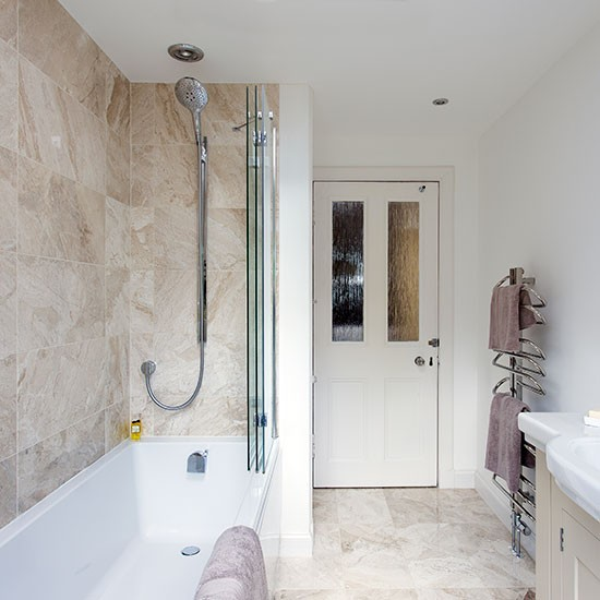 marble bathroom shower bath bathroom decorating ideal fitted bathroom units design ideas catalog liftupthyneighbor