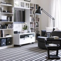 Black and white decorating ideas | Decorating ...
