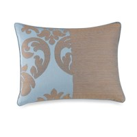 bathtub pillows bed bath and beyond - 28 images - image of ...