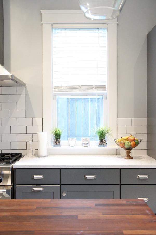 tile backsplash kitchen window tile backsplash kitchen window glass tile backsplash slightly glitzier alternative