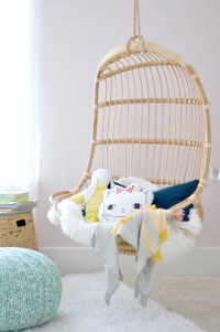 ORC: Girl's Room - The Hanging Chair Is In (Fall 2015 ...
