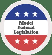 HNH Model Federal Legislation