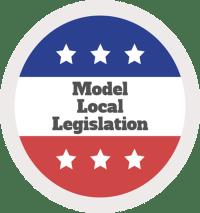 HNH Model Local Legislation