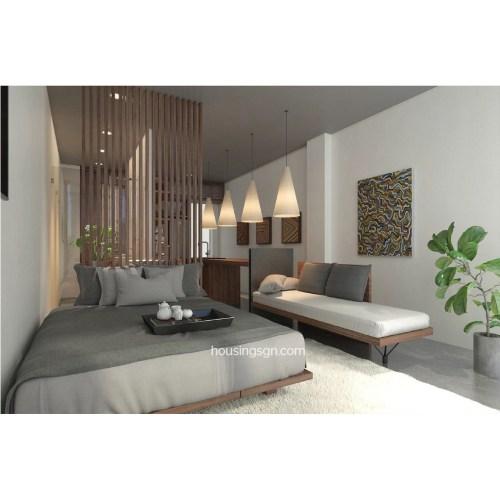 Medium Crop Of Studio Apartment Images