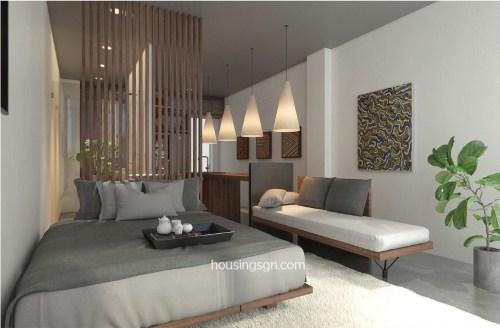Medium Of Studio Apartment Images