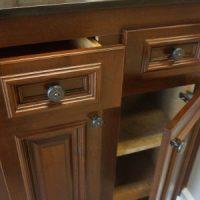 Bathroom Remodel Tips - HOUSTON Cabinet Cures