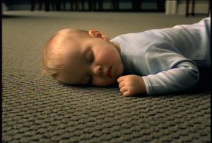 carpet-baby2