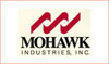 Vendor Partner = Mohawk