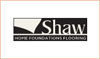 Vendor Partner = Shaw