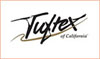 Vendor Partner = Tuftex